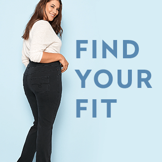 47dd61b25b61 Inspire - Plus Size Style Tips