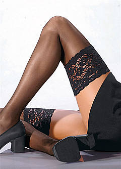 4e96a26462d8 Treat yourself to some brand new lingerie