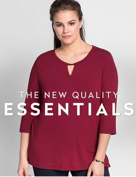 teen-ladies-clothing-sale-email