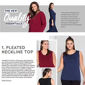 5daef4b38acd1 Inspire - Plus Size Style Tips
